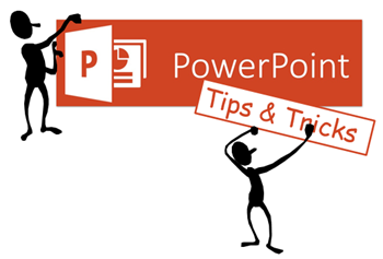 Articulate Rapid E-Learning Blog - top PowerPoint tips