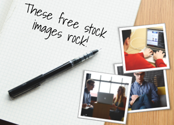 Articulate Rapid E-Learning Blog - free stock images