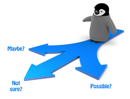 Articulate Rapid E-learning Blog - interactive scenarios for principle based decisions