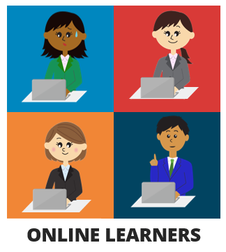 Articulate Rapid E-Learning Blog - knowing your online training and online learners